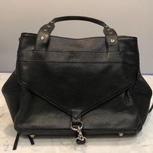 Botkier Classic Trigger Handbag